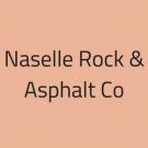 Naselle Rock & Asphalt Co