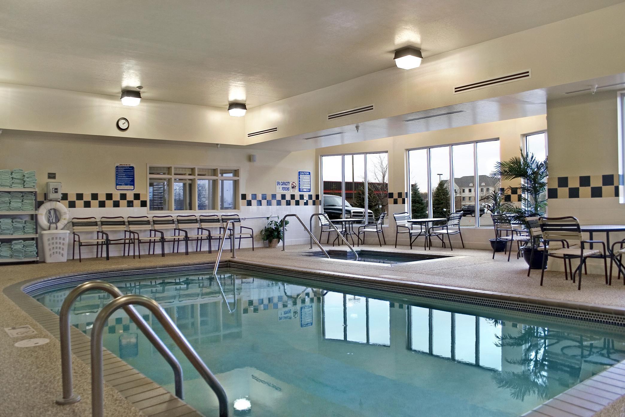 Hilton garden inn minneapolis eagan eagan mn business page for Hilton garden inn minneapolis eagan