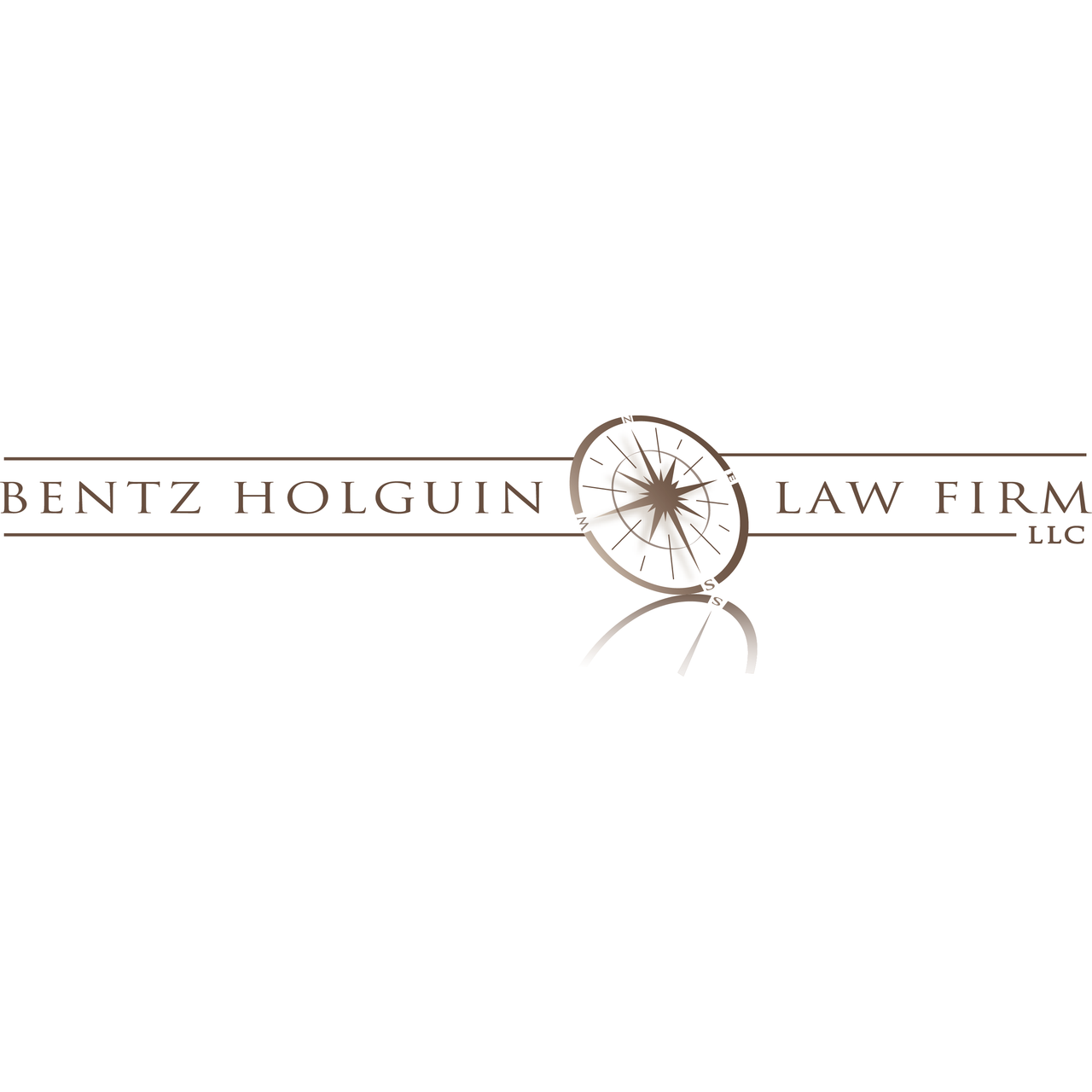 Bentz-Holguin Law Firm, LLC