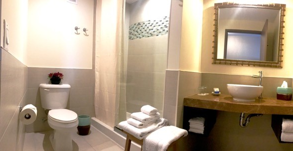 Watt Hotel image 4