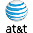 AT&T / Direct TV image 5