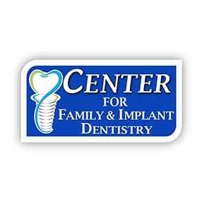 Center for Family and Implant Dentistry