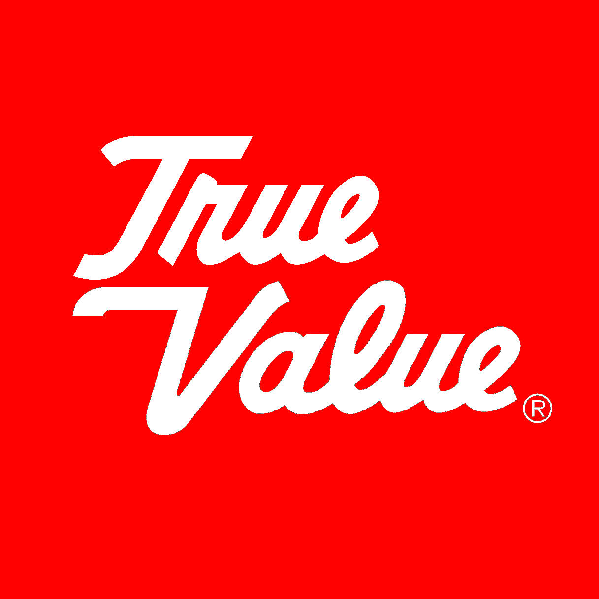 Reindel True Value Hardware