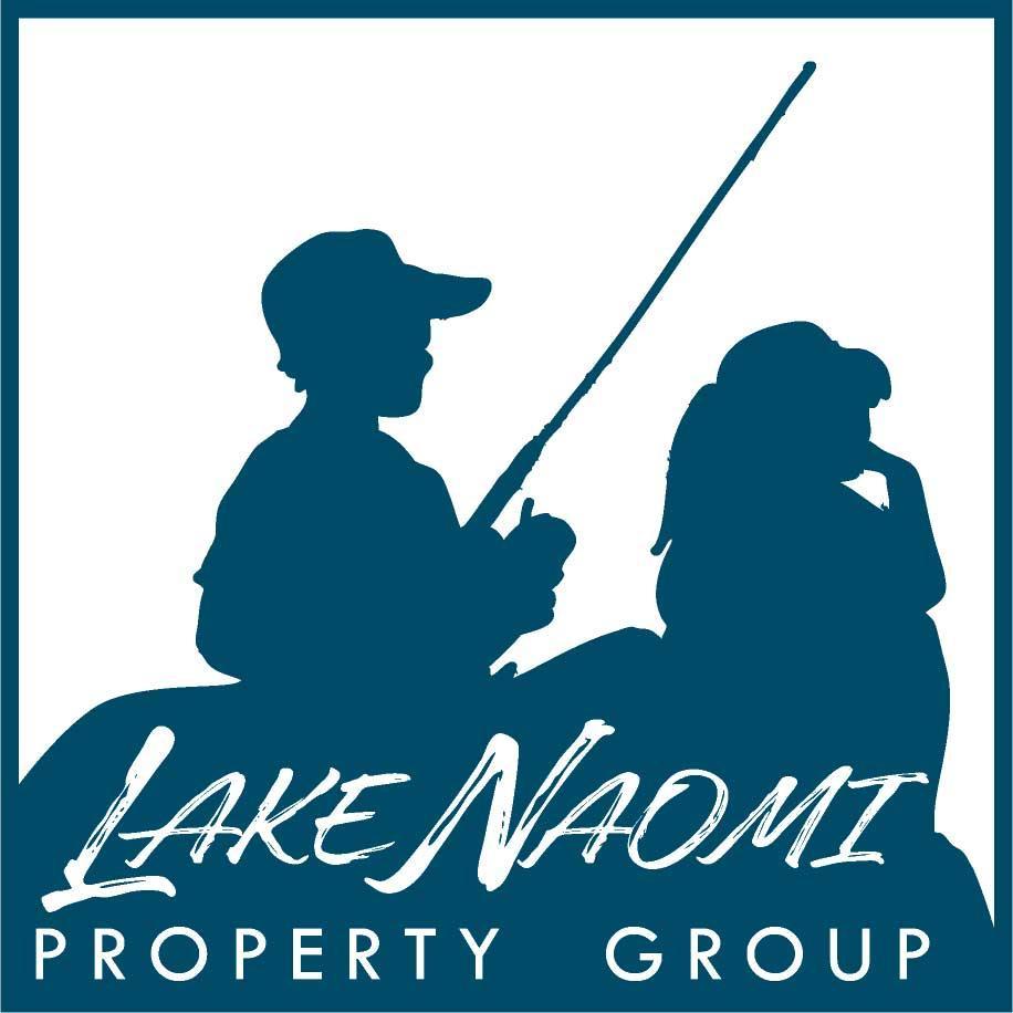 Lake Naomi Property Group, Inc. image 24