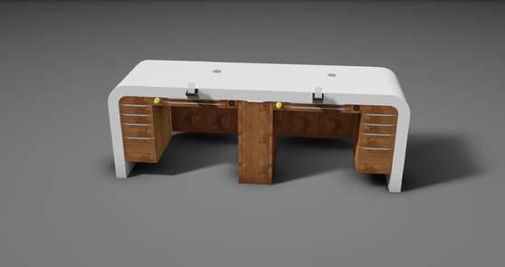 mr bau und m beltischlerei michael reese in g ttingen. Black Bedroom Furniture Sets. Home Design Ideas