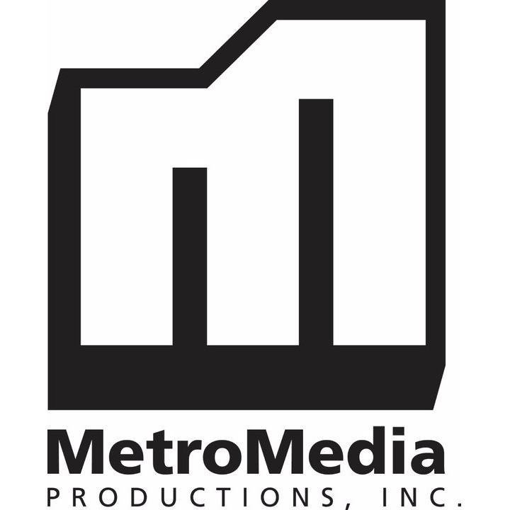 Metromedia Productions