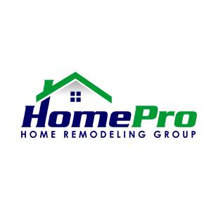 HomePro Inc image 5
