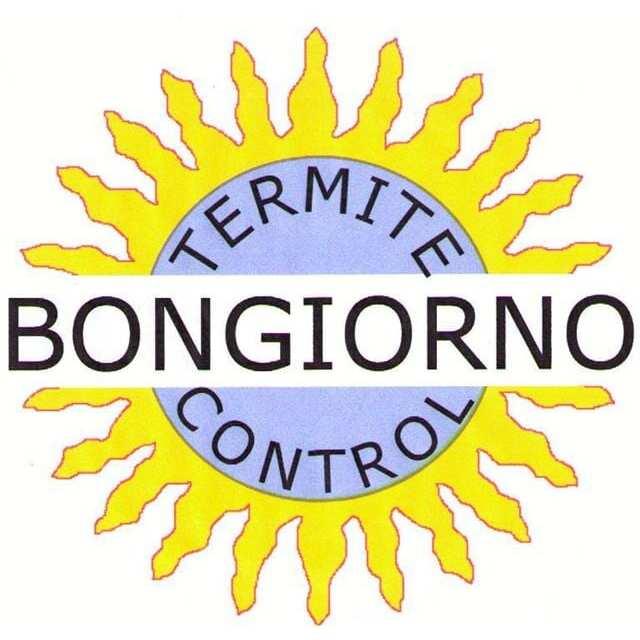 Bongiorno Termite Control, Inc