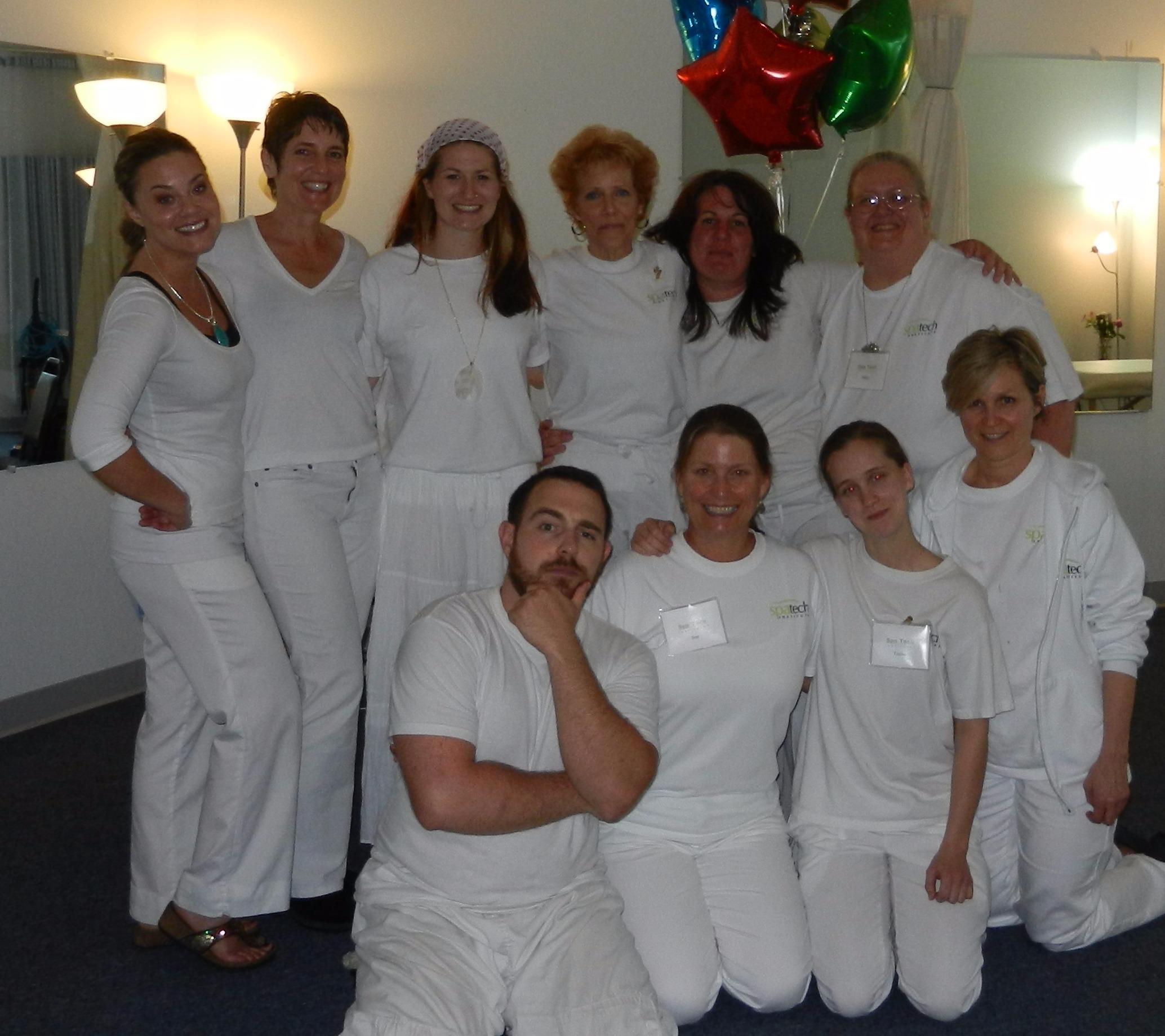 Spa tech institute westbrook school of massage beauty for Adalia salon westbrook me