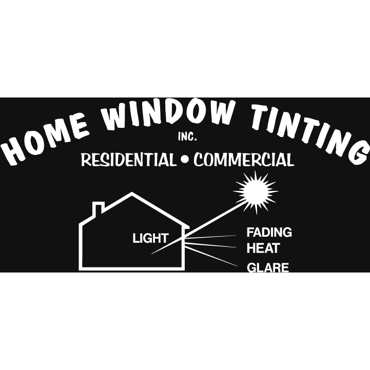 Home Window Tinting & Commercial, Inc.