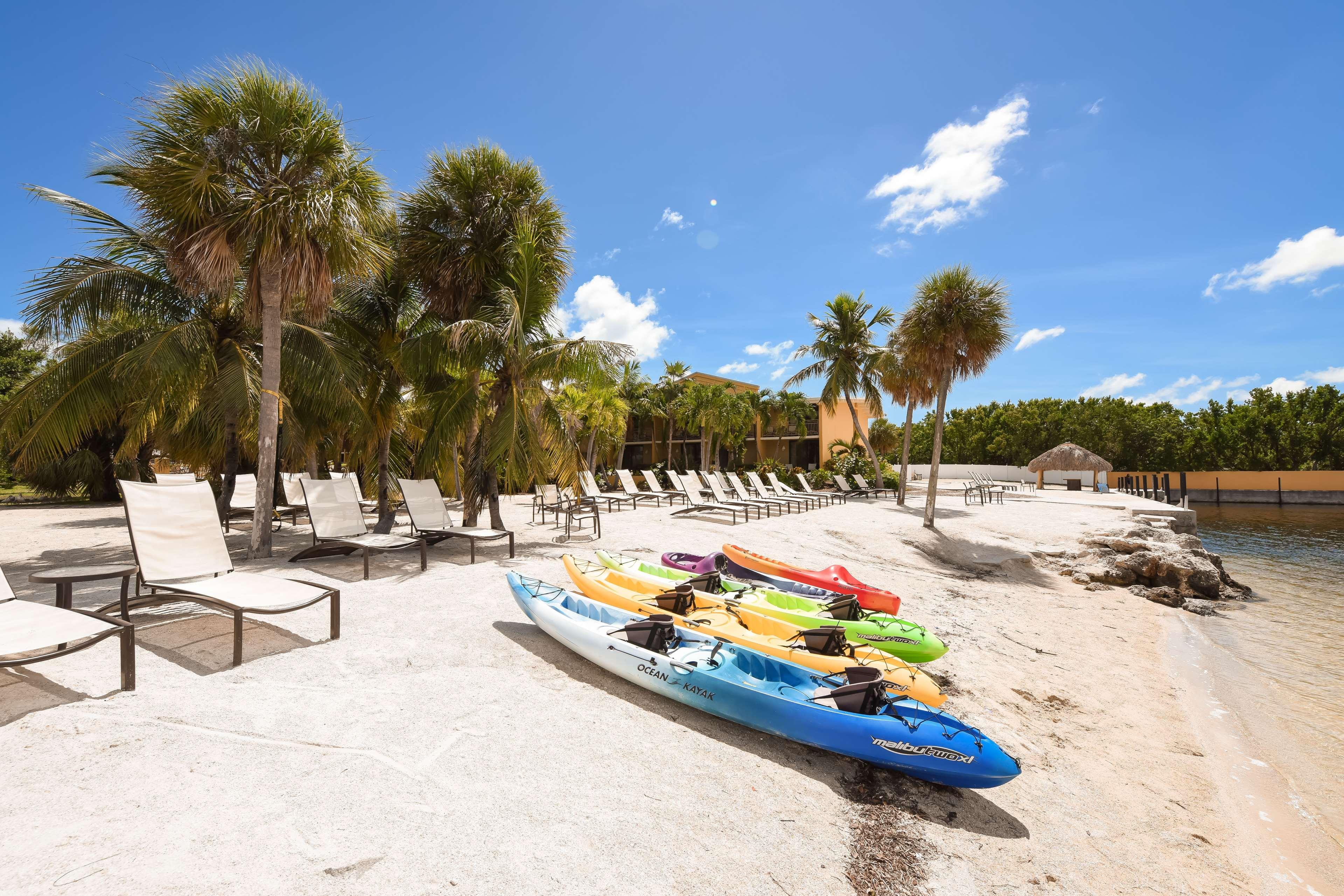 Hampton Inn Key Largo, FL image 6