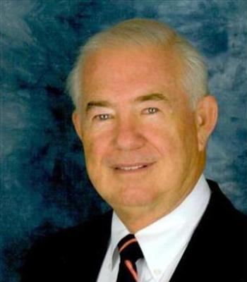 Allstate Insurance: W. Phil Bradley