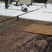 Roof Systems, Inc. image 3