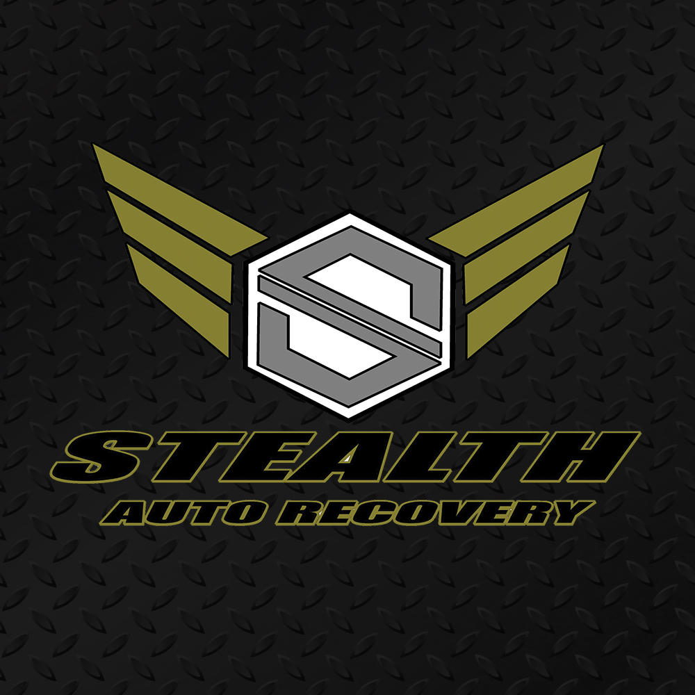 Stealth Auto Recovery