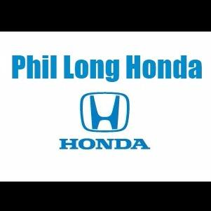Phil Long Honda In Glenwood Springs Co 81601 Citysearch