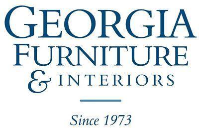 Georgia Furniture Interiors Savannah Ga Business Directory