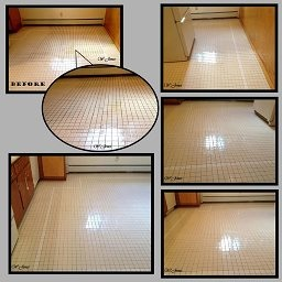 Supersonic Cleaning Services, Inc