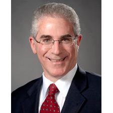 Abraham Schneider, MD