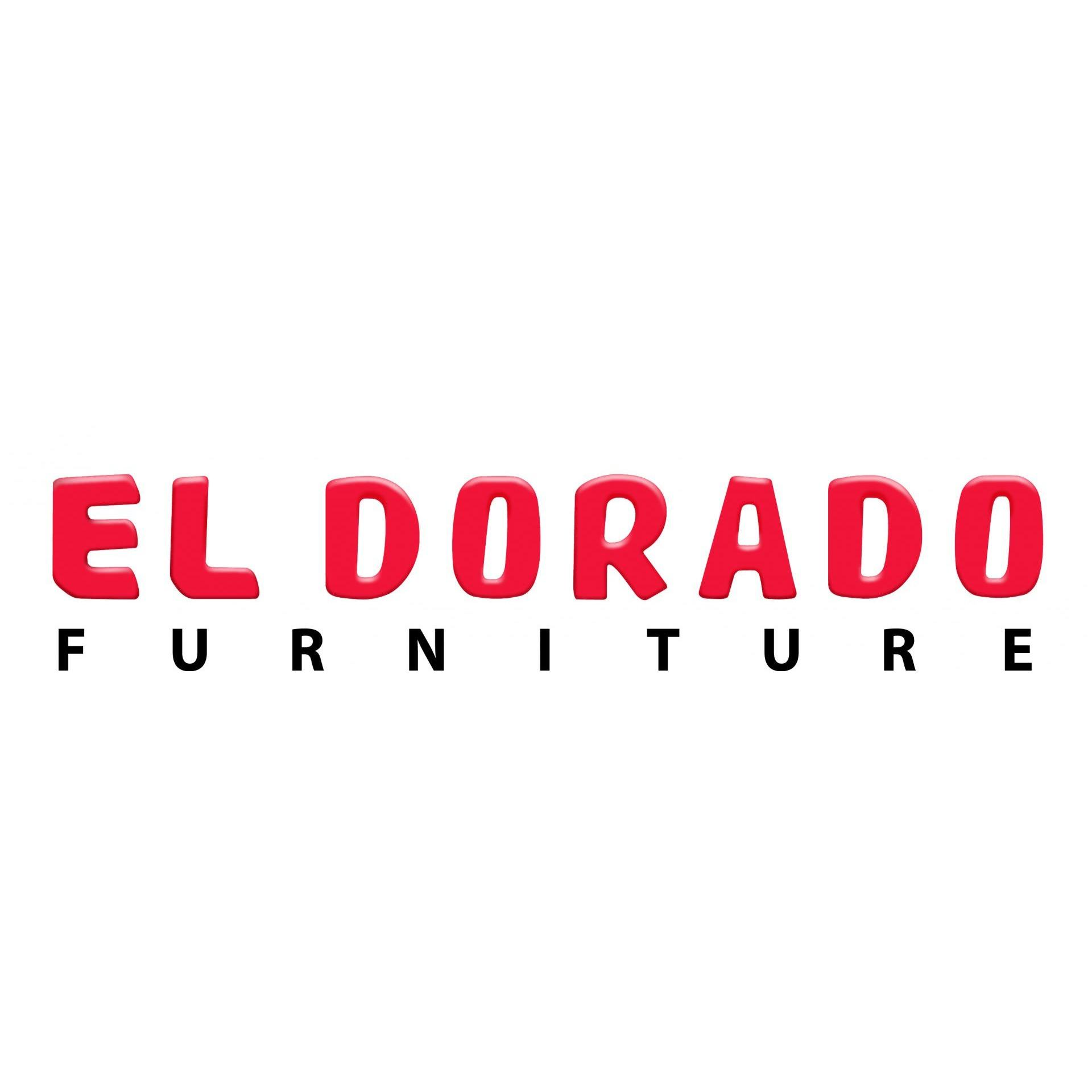El Dorado Furniture - Wellington Boulevard