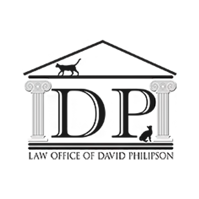 Law Office Of David Philipson