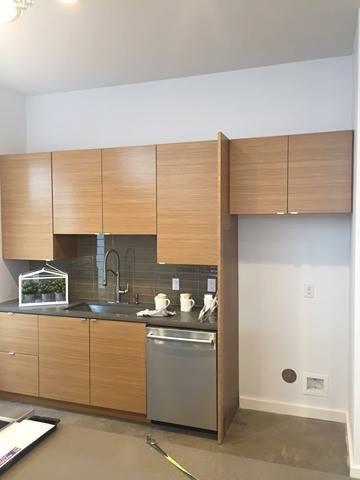 JV Cabinets & Millwork image 6