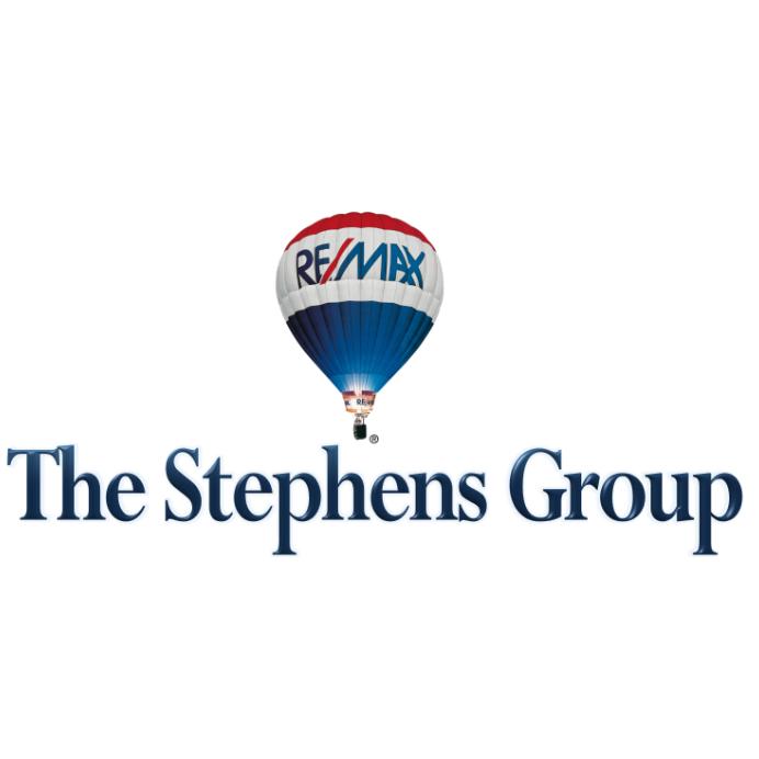 Greg and Ericka Stephens | The Stephens Group at Remax Select