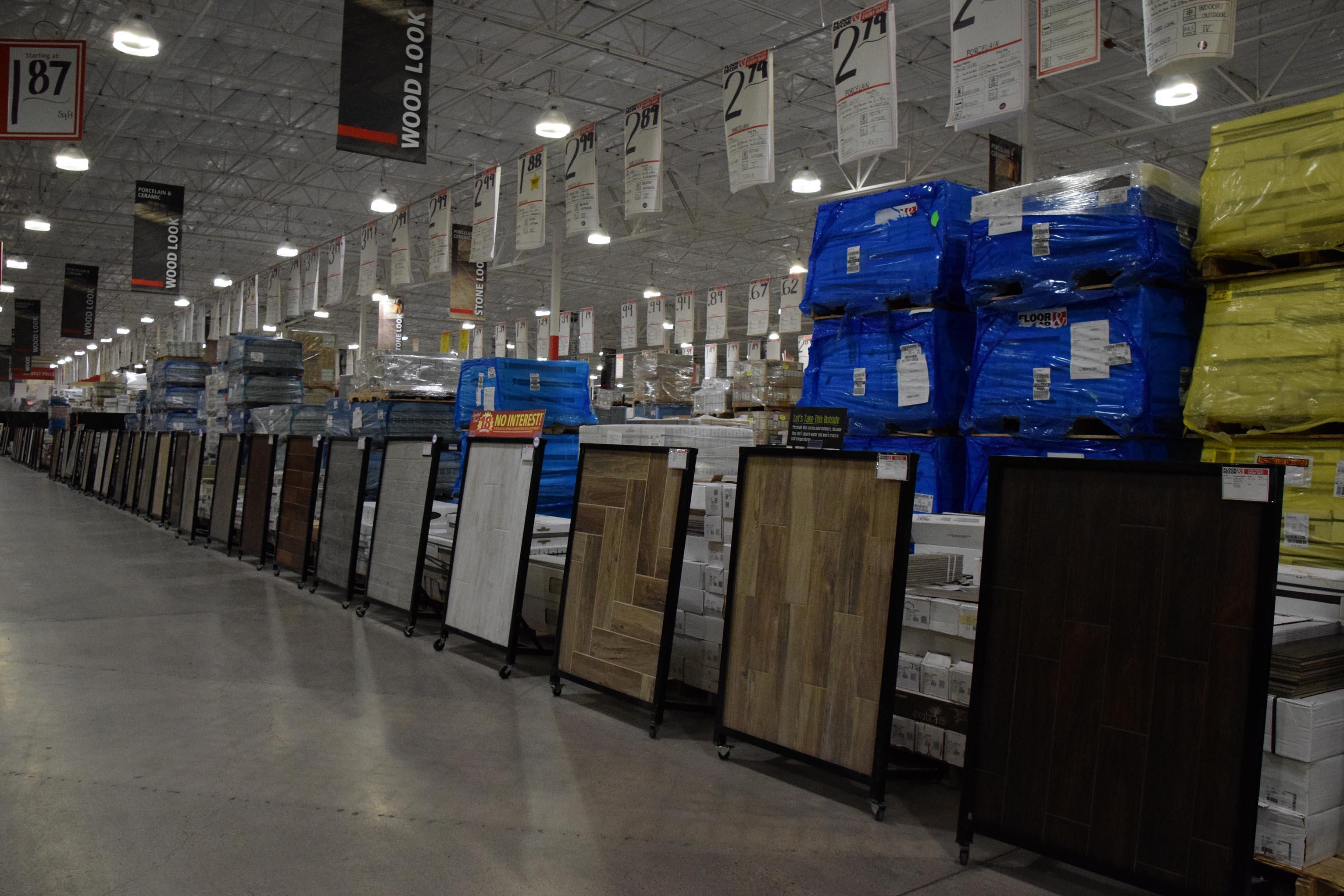 Floor & Decor image 19