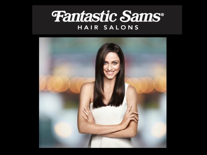 Fantastic Sams Cut & Color - Fayetteville image 10