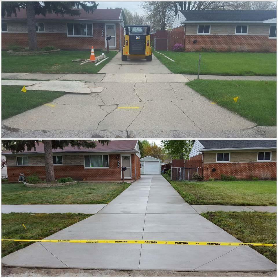 Reliable Custom Concrete, Inc. image 3