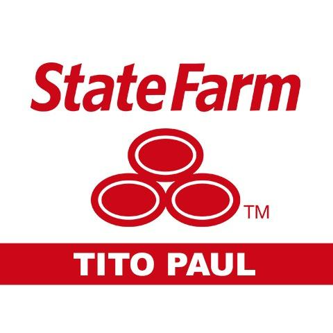 Tito Paul - State Farm Insurance Agency