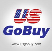 USGoBuy, LLC-Forwarding & BuyForMe