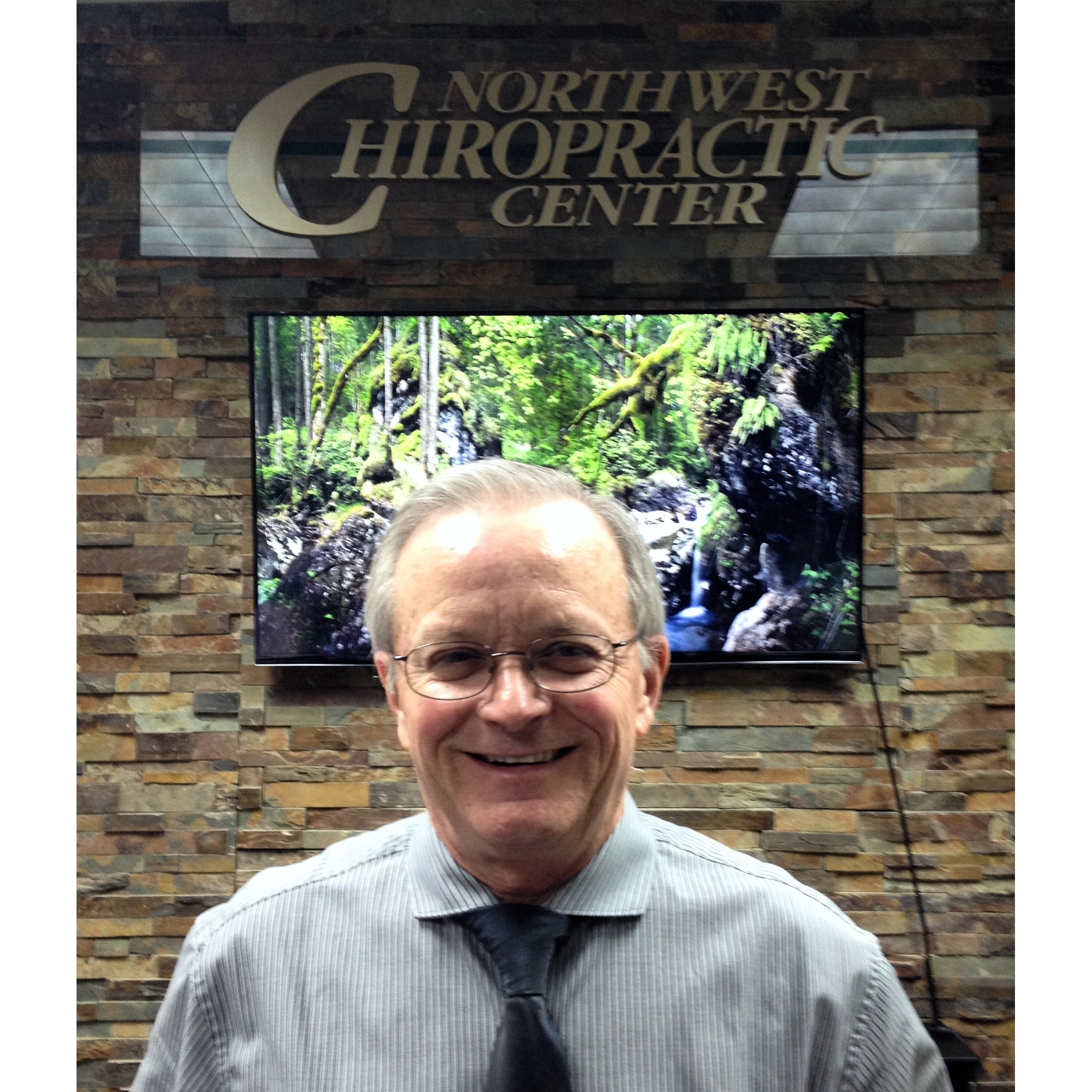 Northwest Chiropractic Center