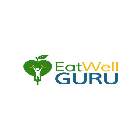 EatWellGuru: Maryam Dadkhah, Ph.D., RDN, CPT - Alexandria, VA 22310 - (571)222-6861 | ShowMeLocal.com