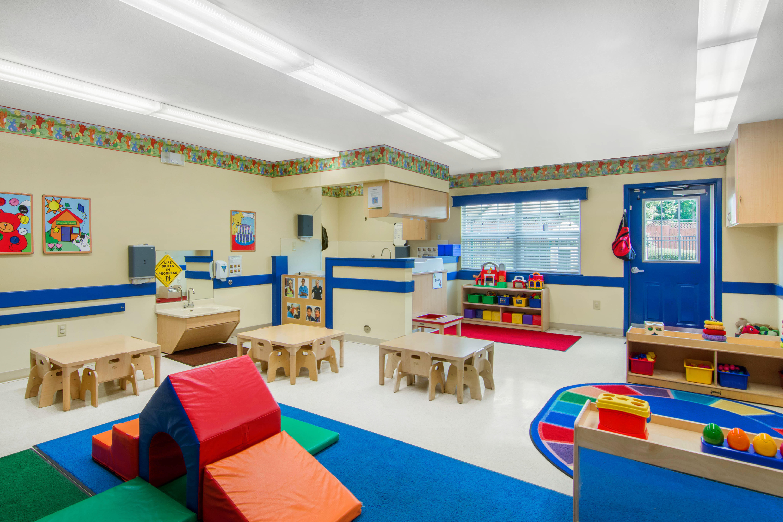 Primrose School at Austin Village image 13