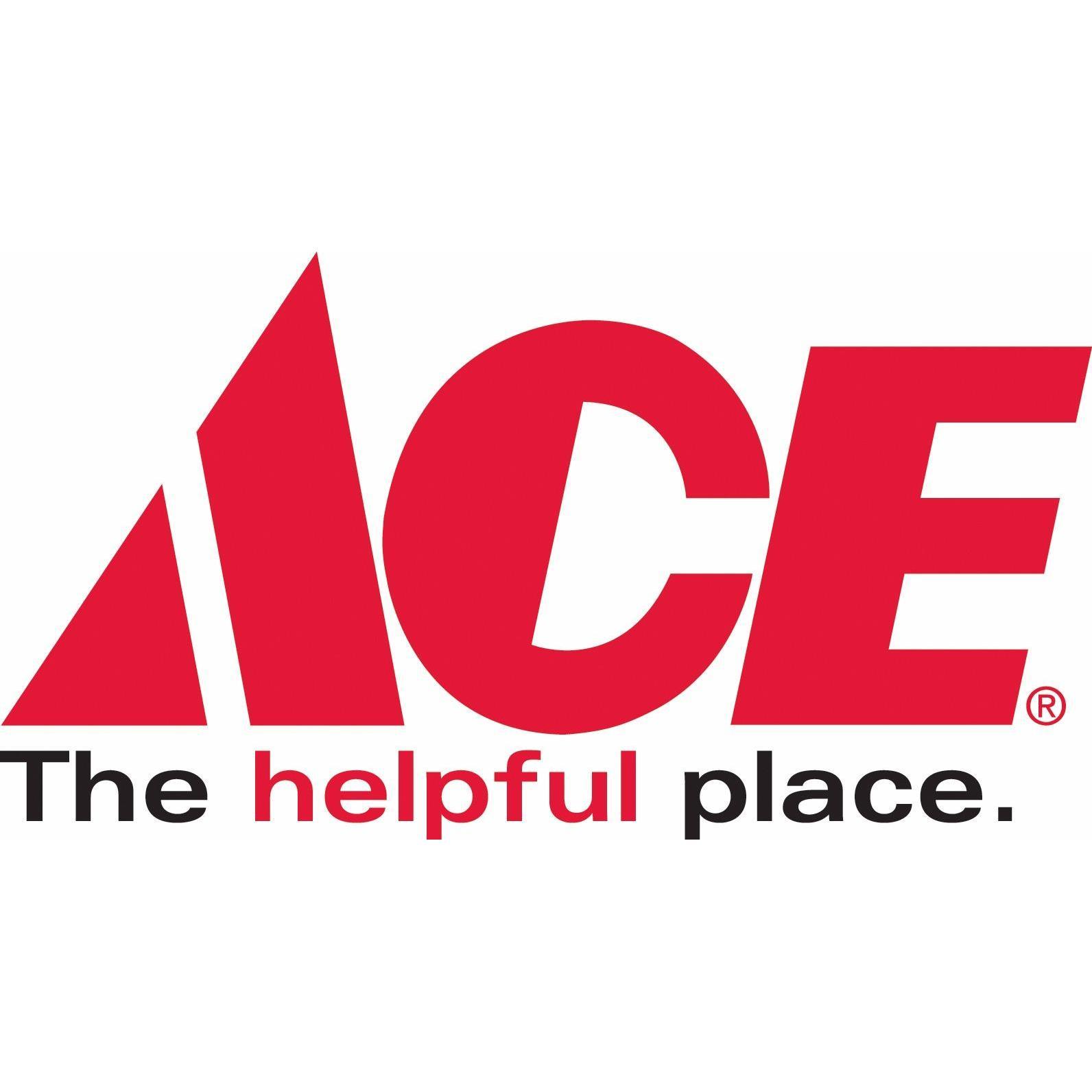 Pittsburg Ace Hardware