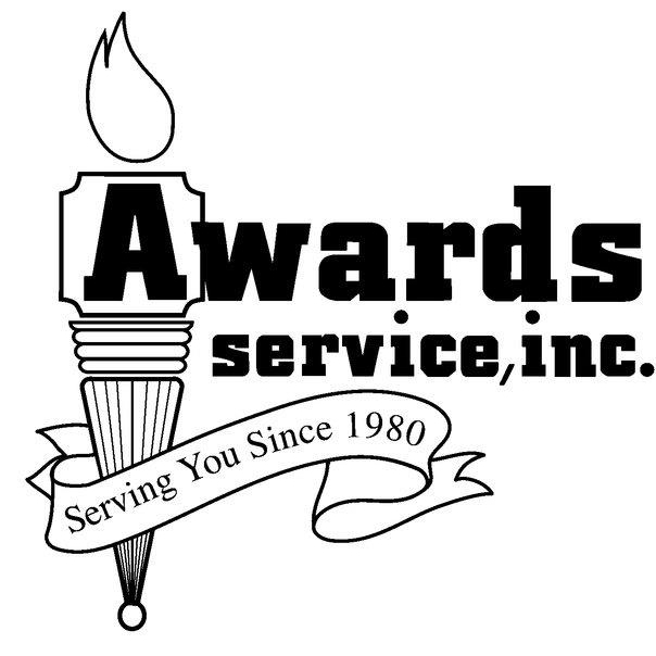 Awards Service Inc. - Lynnwood, WA - Civic & Social Clubs