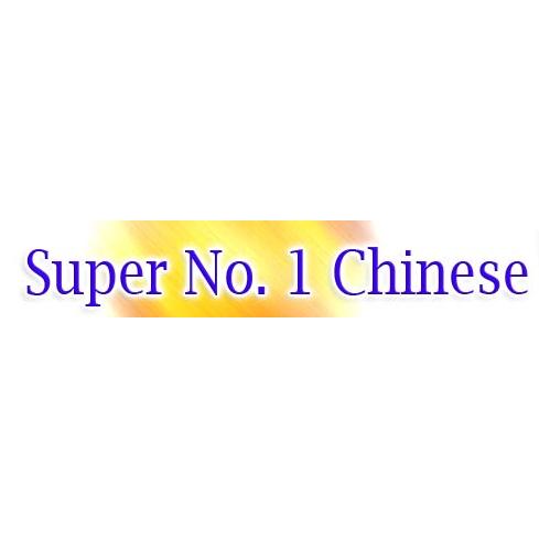 Super No 1