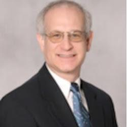 Lee M. Lichtenstein, DMD, PA