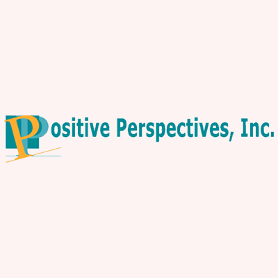 Positive Perspectives Inc.
