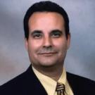 Jeffrey L. Silveira, MD