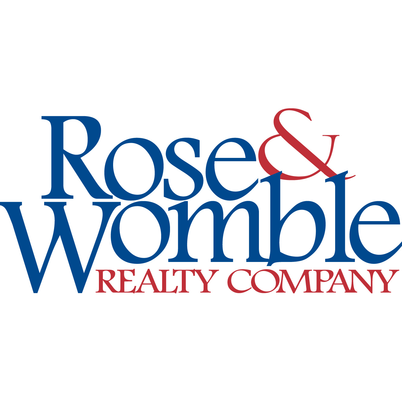 Rose & Womble Realty Co