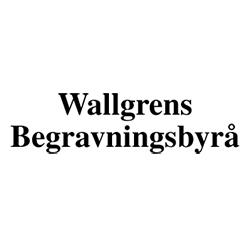Wallgrens Begravningsbyrå