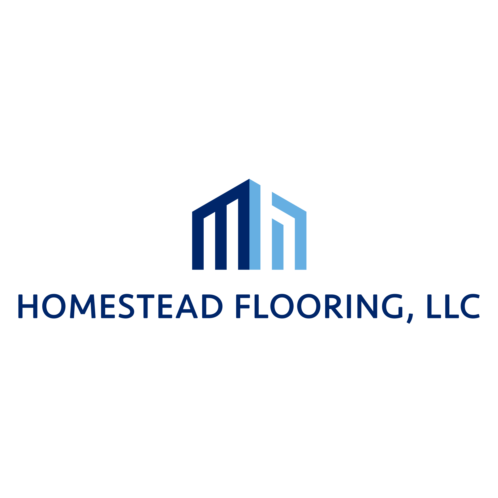 Modern Homestead, LLC