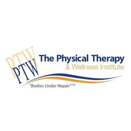 Physical Therapy & Wellness Institute image 0