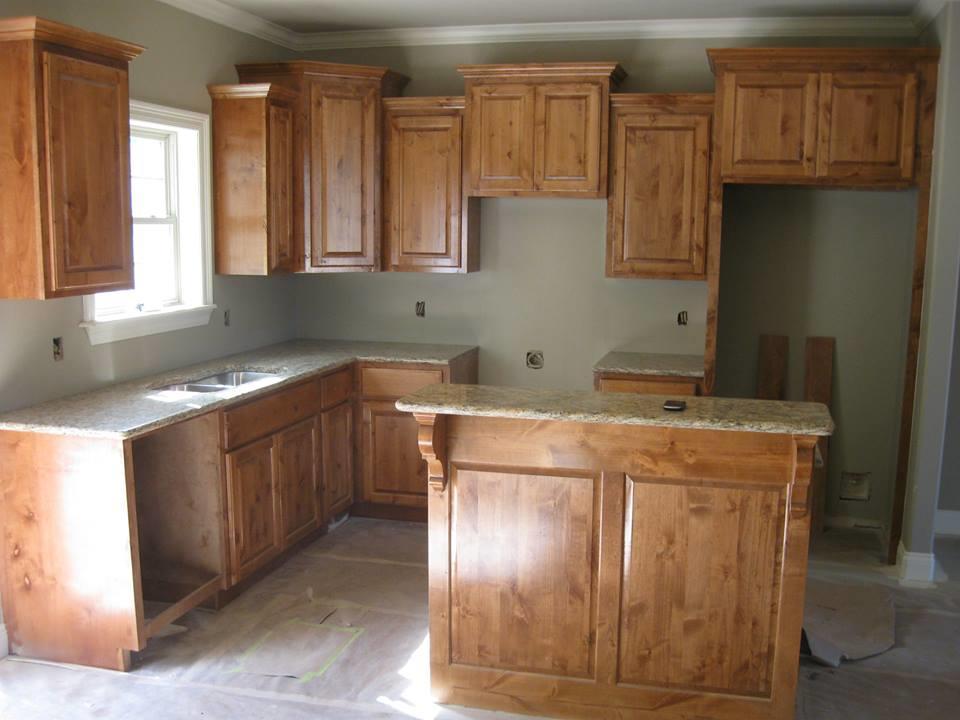 Poche's Wood Specialties, LLC image 4