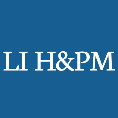 L.I. Home & Property Maintenance