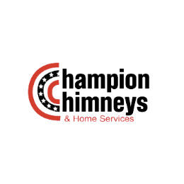 Champion Chimneys Inc Business Page