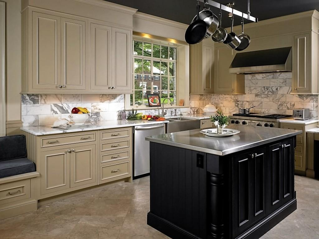 Cupboards Kitchen Bath Discounters