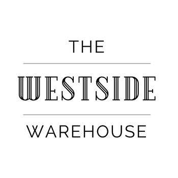 The Westside Warehouse
