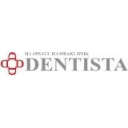 Dentista OÜ